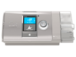ResMed - AirCurve™ 10 VAuto BiLevel Machine with HumidAir™ Heated Humidifier