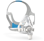 AirFit™ F20 Full Face Mask with Headgear