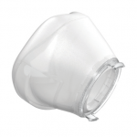 Cushion for AirFit™ N10 Nasal CPAP Mask