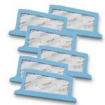 Disposable Fine Filter for DreamStation CPAP Machines (6 Pack)