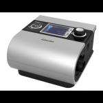 S9 VPAP™ Auto BiLevel Machine