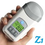 Z1 Travel CPAP Machine