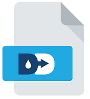 PDF Product