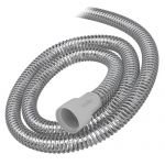 SlimLine™ Tubing for AirSense™ 10, AirCurve™ 10, and S9™ CPAP machines